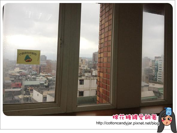 04-1中興產後護理之家.jpg