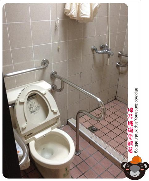 12衛浴設備.jpg
