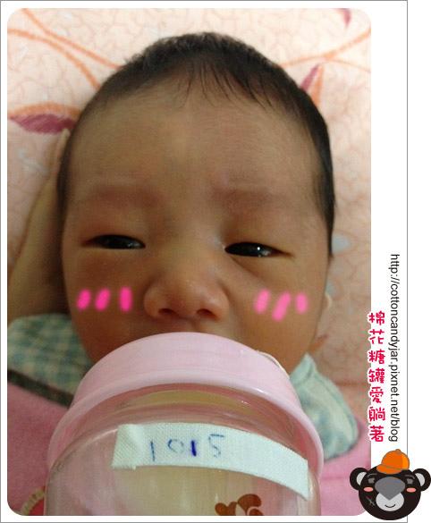 15小鐵BABY.jpg