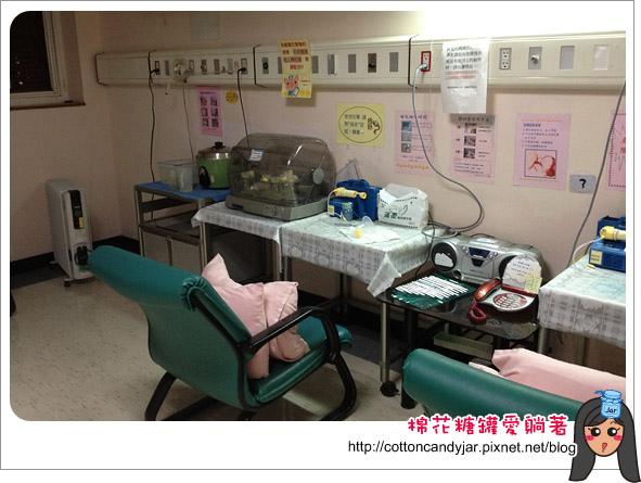 22母乳室.jpg