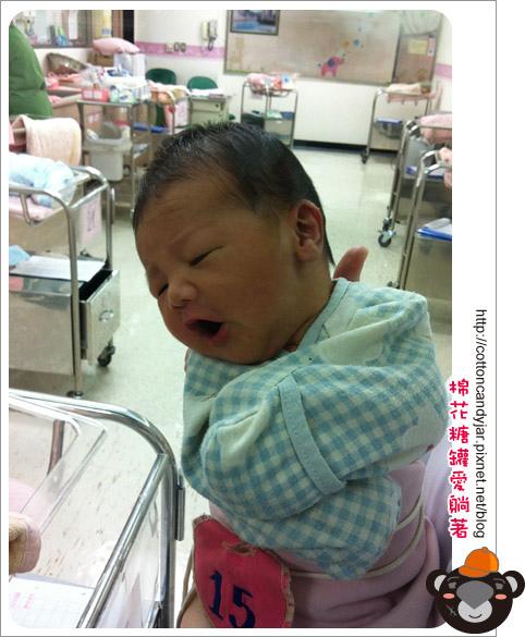 25小鐵BABY.jpg