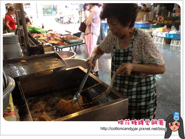 04阿角紅燒肉