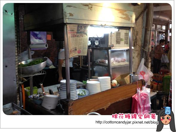 02太平市場麵攤