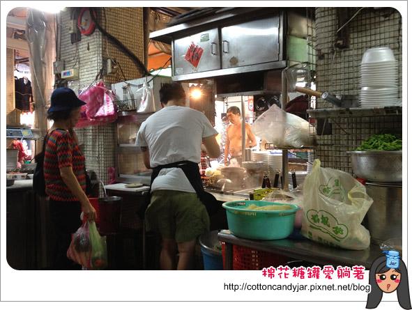 01太平市場麵攤