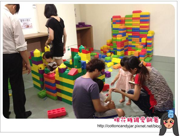25積木城堡.jpg