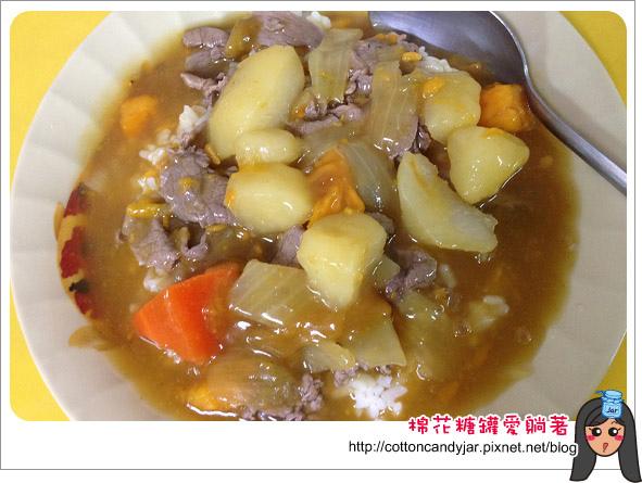 07咖哩牛肉飯.jpg