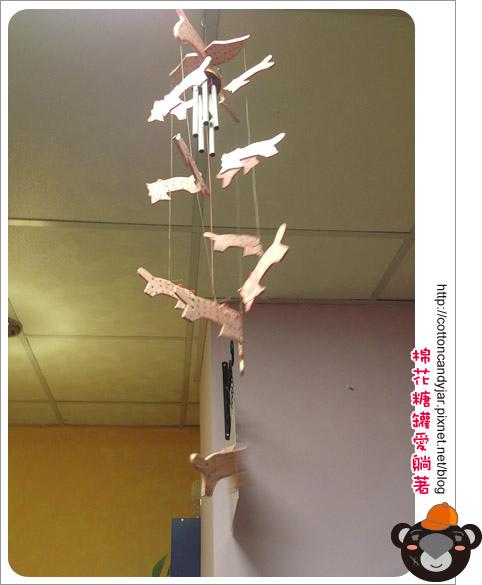 04風鈴.jpg