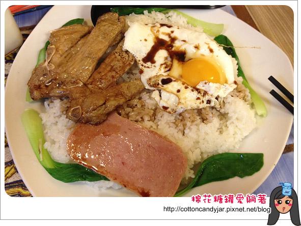 08香港爆漿豬扒餐肉飯.jpg
