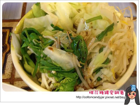 12燙綜合青菜.jpg