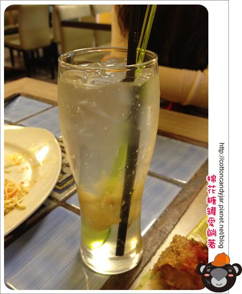 15鹹檸檬冰.jpg