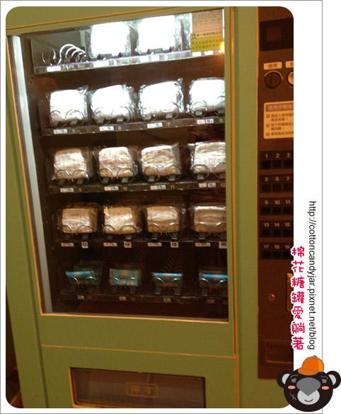 06尿布販賣機.jpg
