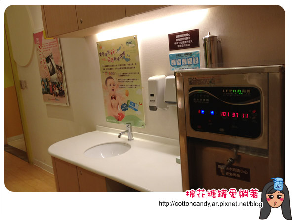 09統一阪集百貨babyroom.jpg