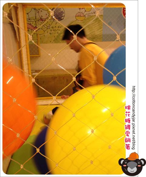 05氣球屋.jpg