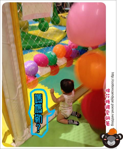 06氣球屋.jpg