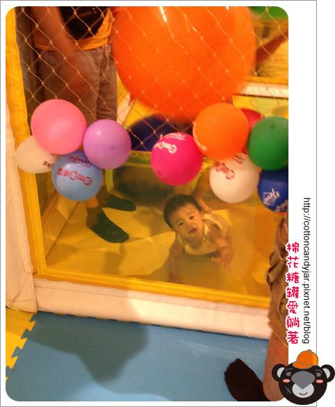 08氣球屋.jpg