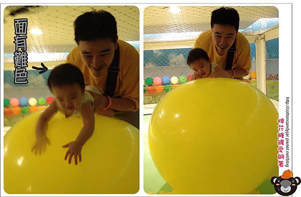 11大氣球.jpg