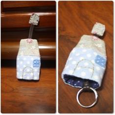 房子Key包-01.jpg