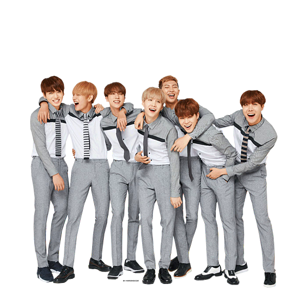 c5d7f84bc54afa9e56cf44f550f2db87_bts-for-smart-uniform-png-by-bts-phone-clipart_894-894
