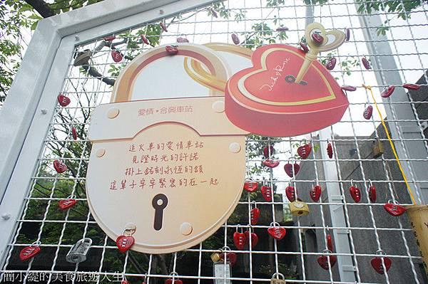 DSC08118_副本.jpg