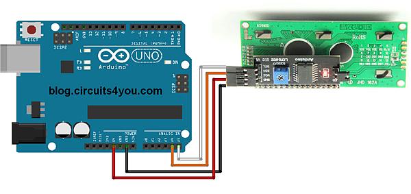 Circuito-Arduino-i2c-display-lcd-16x2.png