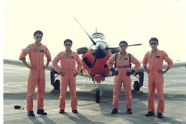 空官四年級 (36)