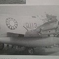 F-100 0113機.jpg