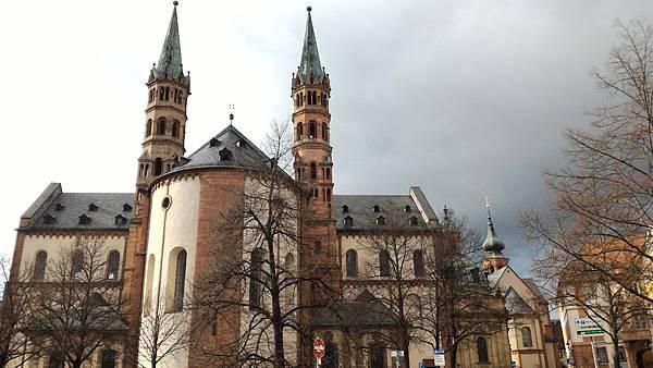 1602符茲堡 (21).jpg