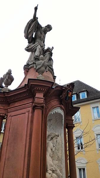 1602符茲堡 (20).jpg
