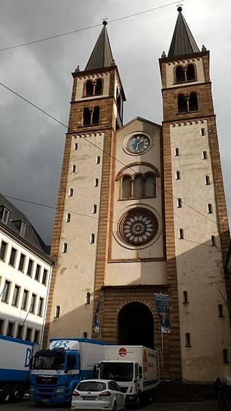 1602符茲堡 (29).jpg