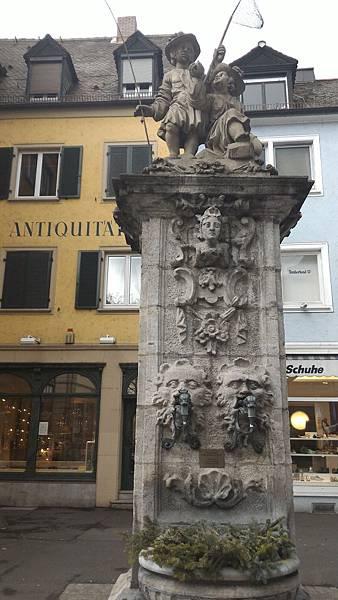 1602符茲堡 (32).jpg