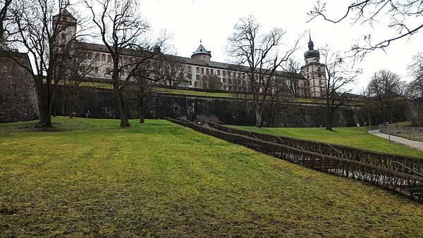 1602符茲堡 (43).jpg
