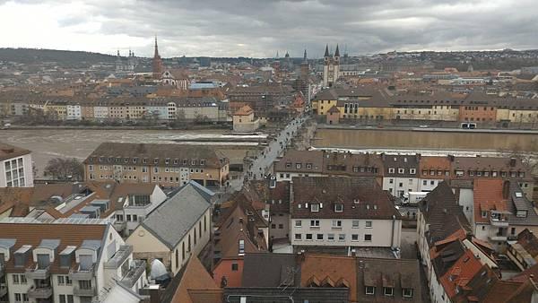 1602符茲堡 (40).jpg