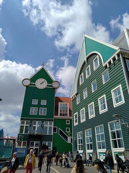 鹿特丹、台夫特 (2).jpg