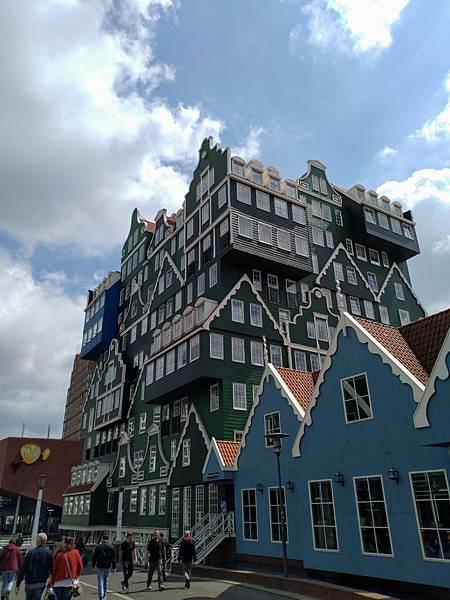 鹿特丹、台夫特 (1).jpg