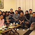 小紅梅組員們 (483).JPG