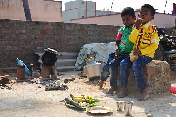 印度志工照_2631.jpg