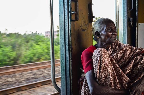 印度志工照_2908.jpg