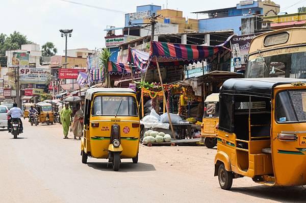 印度志工照_3750.jpg