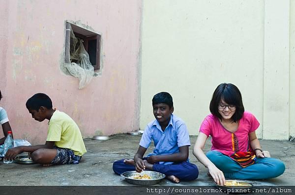 印度志工照_5615.jpg