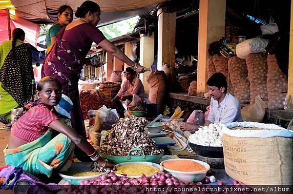 印度志工照_6639.jpg