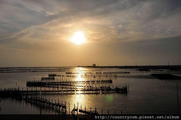 20100501七股夕陽1745.JPG