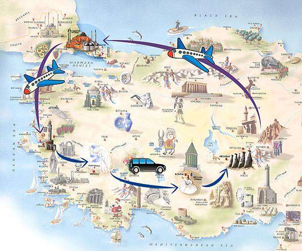 turkey-tourism-map_car1.jpg