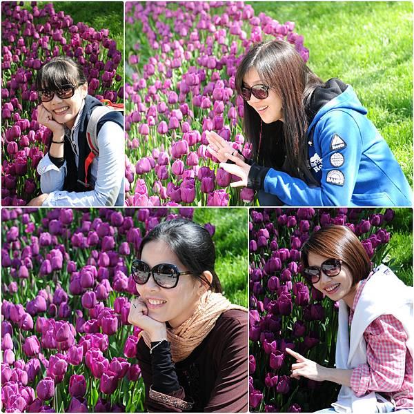 DSC_3810_Fotor_Collage.jpg
