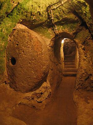 derinkuyu-underground-1.jpg