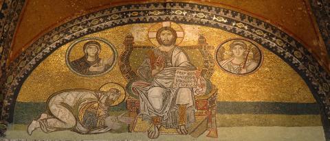 VI. Leon Mozaik.jpg