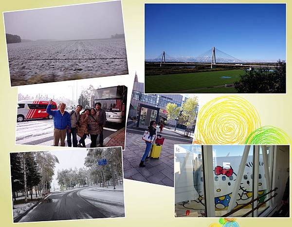 DSC05065_Fotor_Collage.jpg
