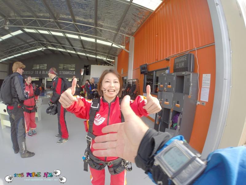 skydive-wanaka-nz002.JPG