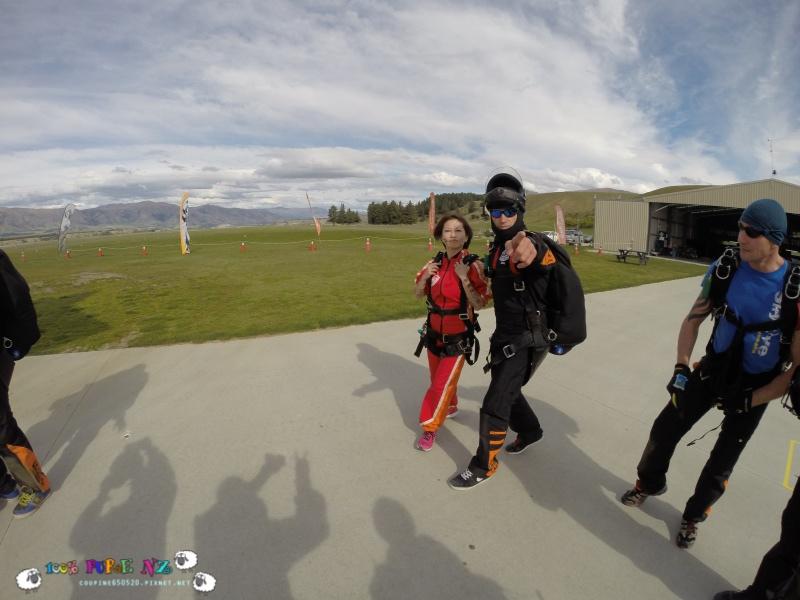 skydive-wanaka-nz006.JPG