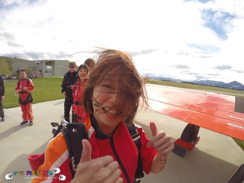 skydive-wanaka-nz009.JPG
