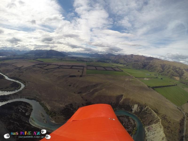 skydive-wanaka-nz011.JPG